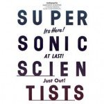 Motorpsycho – Supersonic Scientists – A Young Person's Guide To Motorpsycho