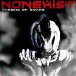 NONEXIST – Throne Of Scars