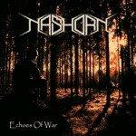 Nashorn – Echoes of War