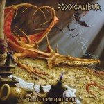 Roxxcalibur – Gems Of The NWOBHM
