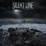 Silent Line – Shattered Shores