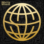 State Champs – Arround The World And Back
