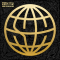 State_Champs_-_Arround_The_World_And_Back
