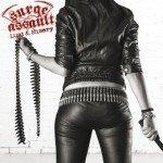 Surge Assault – Lust & Misery