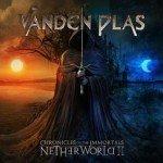Vanden Plas – Chronicles of the Immortals: Netherworld II