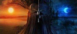 Vanden_Plas_-_Chronicles_of_the_Immortals_Netherworld_II