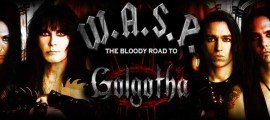 WASP_tour_2015