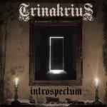 TRINAKRIUS – Introspectum