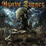 Grave Digger – Exhumation (The Early Years)