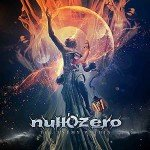 Null`o´zero – Enemy Within