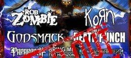 rock_allegiance_2015