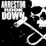 Arrestor Hook Down – The Last Request