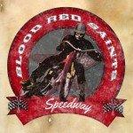 Blood Red Saints – Speedway