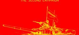 Betepah_-_The_Second_Campaign