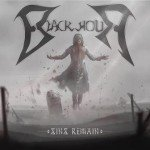 Blackhour – Sins Remain