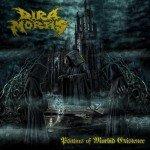 Dira Mortis – Psalms Of Morbid Existence