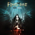 Find Me – Dark Angel