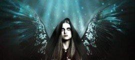 FIND_ME_-_Dark_Angel