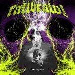Fallbrawl – Chaos Reigns