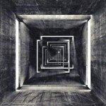 Malrun – Oblivion Awaits