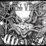 Night Viper – Night Viper