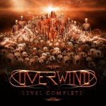 Overwind – Level Complete