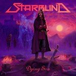 Starblind – Dying Son