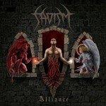 Sadism – Alliance