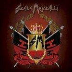 Scala Mercalli – New Rebirth