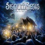 Signum Regis – Chapter IV – The Reckoning