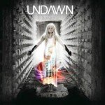 Undawn – Jusitcie Is