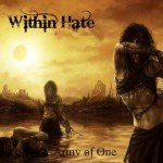 Within Hate – Army Of One