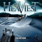 Heaviest – Nowhere