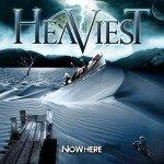 Heaviest – Nowhere