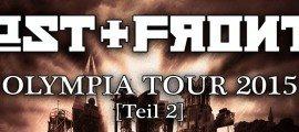 ostfront_tour_2015