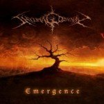 Shylmagoghnar – Emergence