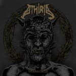 Athiria – Vicious Circle