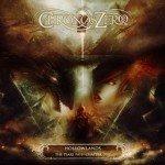 Chronos Zero – Hollowlands – The Tears Path: Chapter One