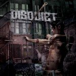 Disquiet – The Condemnation