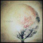 Doomina – Doomina