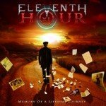 Eleventh Hour – Memory Of A Lifetime Journey