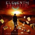 Eleventh Hour – Memory Of A Lifetime Journey