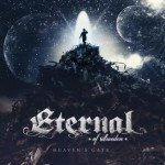Eternal (of Sweden) – Heaven´s Gate