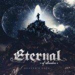 Eternal (of Sweden) – Heaven´s Gate