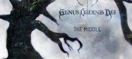 Genus_Ordinis_Dei_-_The_Middle