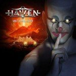 Haven – Shut Up And Listen