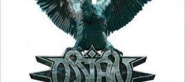Ossian_-_Lélekerő