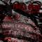 Proll_Guns_-_Horseflesh_BBQ