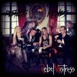 Rebel Mistress – Restless Minds
