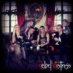 Rebel Mistress – Restless Minds